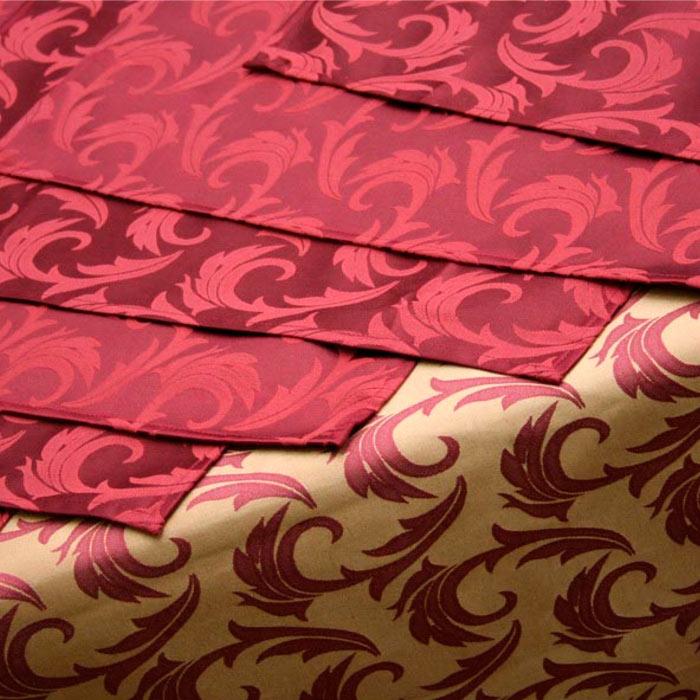 скатерная ткань
