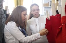 Как определить качество ткани при покупке