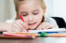 Как сократить время на учебу в полтора-два раза