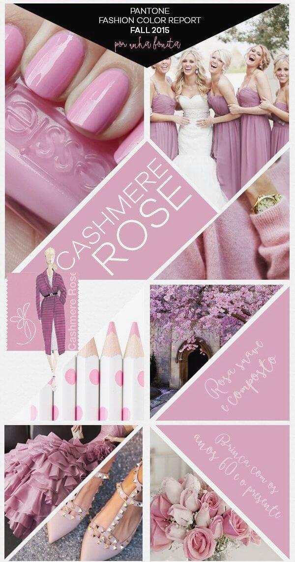 Cashmere Rose,кашемировая роза)