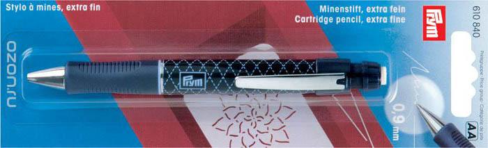 карандаш механический для ткани