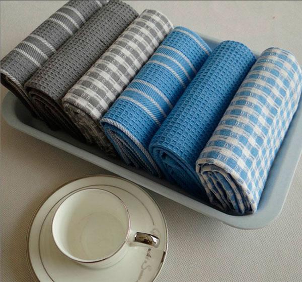 полотенце столовое