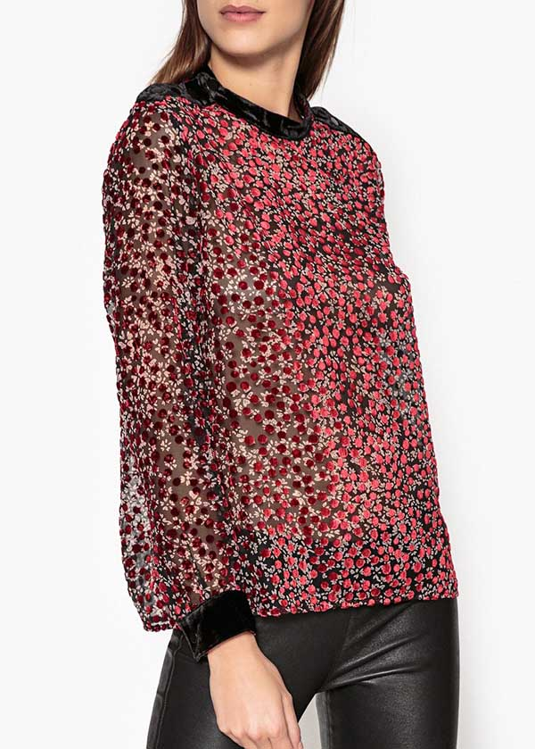 блузка2